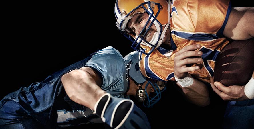 Concussion Care Network