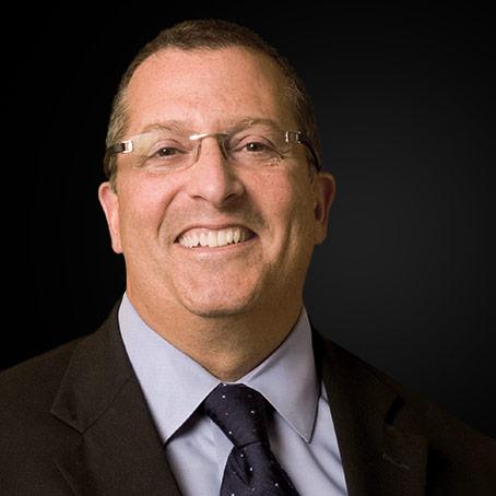 Meet Dr. Brian Black, Pediatric Orthopedist