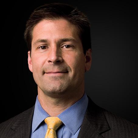 Meet Dr. John Schneider Elbow, Hand, Shoulder Specialist