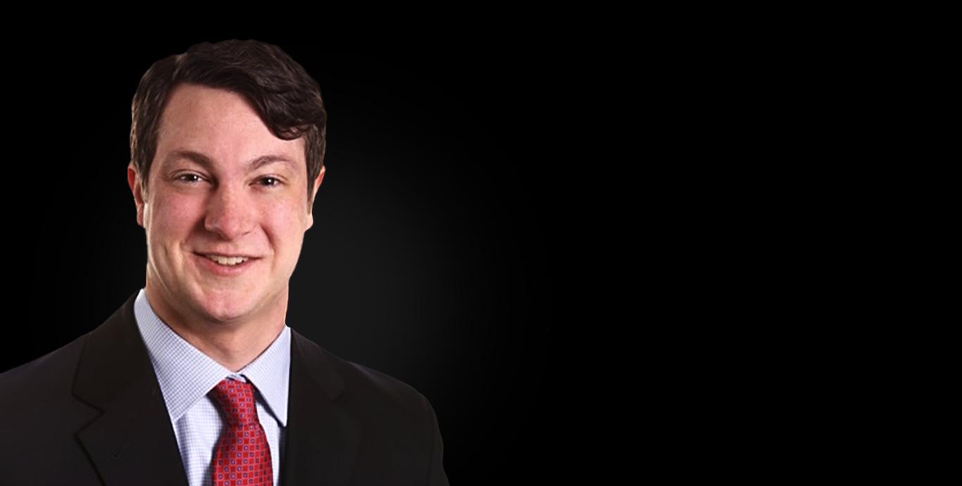 Jesse Bauwens, MD