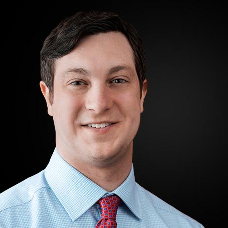 Meet Dr. Jesse Bauwens, Robotic Surgery Specialist