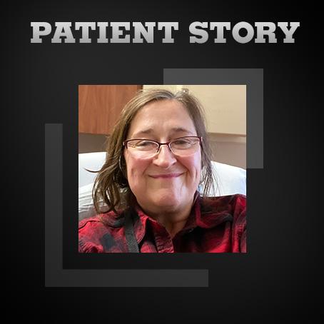 Patient Success Story: Bilateral Robotic Knee Surgery